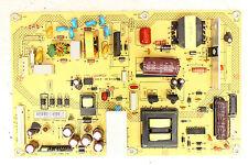 Sharp LC-40LE550U Power Supply 9JY0940CTJ05000