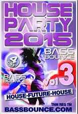 HOUSE 2015 VOL-3