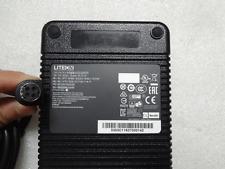 NEW Original 19.5V 16.9A 330W For MSI GT75VR TITAN PRO-202 PA-1331-90 AC Adapter