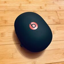 Original Case (OEM) for Beats by Dr. Dre Studio Wireless Over the Ear Headphones