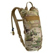 Camelbak ThermoBak Hydration Pack - 100 oz.