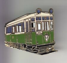 RARE PINS PIN'S .. TRAIN SNCF TGV RAILWAYS LOCOMOTIVE NORD TRAMWAY LILLE 59 ~DM