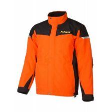 Klim Klimate Parka Multiple Colors Jacket