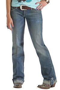 Harper Cruel Girl Jeans