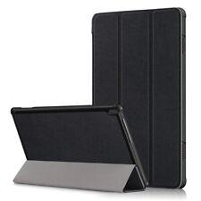"""Custodia SMART COVER stand pelle sintetica+PC per Lenovo TAB M10 TB-X505 10.1"""""""