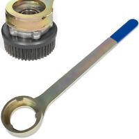 J-44221 Camshaft Holding Tool Alt for 4.2L 3.5L 2.8L In-Line 6//4 Cylinder GMC