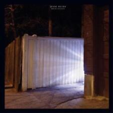 EP, Maxi (10, 12 Inch)