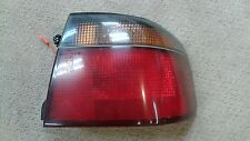 Cadillac Seville Tail Light, 1998-2004 Driver Side Right STS