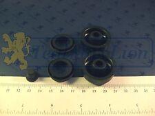 NR Cylindre Roue AR Bendix 25,4 mm Peugeot J7 M1974-> et J9 ->10/1985
