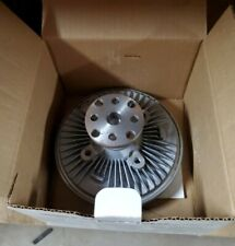 Hayden Premium Fan Clutch 2797