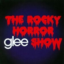 The Rocky Horror Glee Show - Glee (CD 2010)