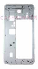 Cornice CENTRALE CHASSIS W MIDDLE FRAME HOUSING COVER BEZEL SAMSUNG GALAXY NOTE 4