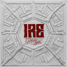 Parkway Drive - Ire [New CD]