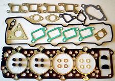 HEAD GASKET SET FITS MITSUBISHI SHOGUN DELICA PAJERO L200 CANTER 4M40T 2.8 TDi