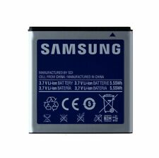 Samsung Rechargeable 1,500mAh OEM Battery (EB575152YZ) for Galaxy S SCH-I500