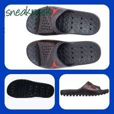 Nike Jordan Super. Fly equipo diapositivas de hombre talla -062 UK 7 EU 41 716985