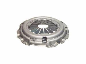 Pressure Plate For 90-01 Acura Honda Integra Civic CRV del Sol GS-R LS RS FW15N6