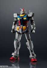 Chogokin x GUNDAM FACTORY YOKOHAMA RX-78F00 Gundam Japan version