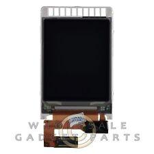 LCD Main for Motorola K1 KRZR Display Screen Video Picture Visual