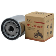 Oil Filter For Ducati Hypermotard MultiStrada 1000 DS 1200S Scrambler Sport 1000