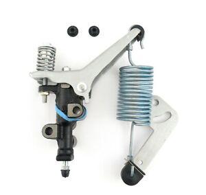 For Ford Ranger 2.5TD/3.0TD 16V 2/2006-2011-Brake Load Sensing Valve Compensator