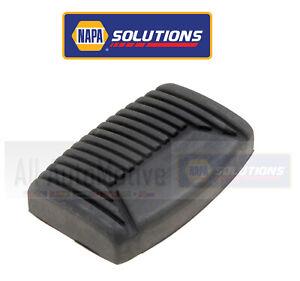 Clutch Pedal Pad-Std Trans NAPA/SOLUTIONS-NOE 6701113