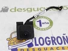 9812503980 AR014F002 Camara trasera PEUGEOT 308 GTI Año 2013 870968
