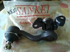 TOYOTA KE10 IDLER ARM ASSEMBLY