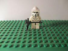 Lego - Star Wars - ARF Trooper  - Figur
