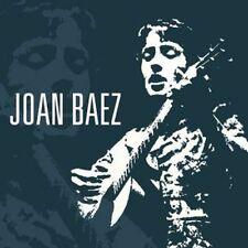 CD Joan Baez - The First Album / Import