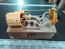 5143160AB - FUEL PUMP/LEVEL UNIT MODULE 07-09 Dodge Ram 3500 6.7L-L6