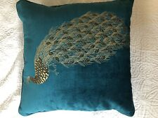 Decorative Pillow Pier 1 Imports