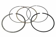 Cosworth 86.5mm piston ring set-honda K20A
