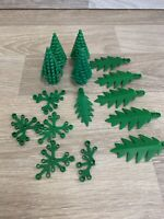 lego foliage
