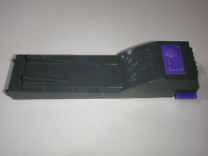 Trypticon BATTERY COVER G1 Transformers 1986 Vintage Hasbro Action Figure