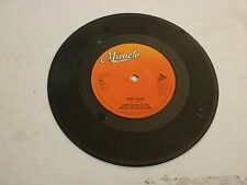 """JOHN DAVIS & THE MONSTER ORCHESTRA - Ain't that enough for you 1979 UK 7"""" Single"""