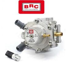 RIDUTTORE BRC GENIUS MB1200 MB 1200 LPG Autogas