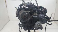 Engine Motor Swap LT1 5.7L VIN P Fits 94 95 Caprice Chevy Roadmaster