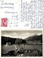 556497,Reutte in Tirol Pension Waldrast