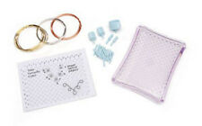 Complete Beginner Kit Thing-A-Ma Jig Beading Kits Supplies Children Design