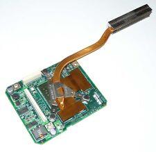 ATI Mobility Radeon X700 128MB Grafikkarte für Acer Aspire 9504-100, 9504WSMi