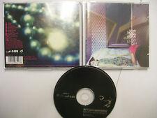 The Goo Goo Dolls Dizzy Up The Girl – 1998 South African Cd – Alt Rock - Rare!