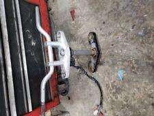 FZ6-S     2006 Body Parts, Misc 1879286
