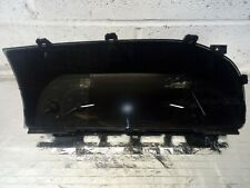 MERCEDES S CLASS W221 SPEEDOMETER INSTRUMENT CLUSTER A2219013600