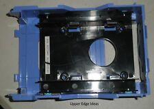Lenovo Caddy SSD HDD 3.5 to 2.5 M92P M91P 1B31ALY00 124-LNVH-M00000327-200