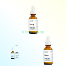 Alpha Lipoic Acid 5% (30ml) by The Ordinary: A Highly-Stable, Water-Free Alph.
