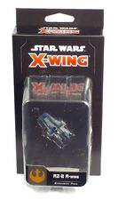 Fantasy Flight Games, Star Wars X-Wing 2.0, RZ-2 A-Wing New