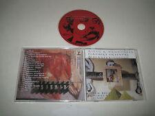 Askin & vanhoefer/Flaubert oriental meganekrolopolis (andex adx69901) CD album