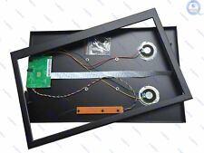 15.6Inch Portable Monitor IPS LCD Display Monitor Metal Shell case box Enclosure