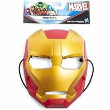 Marvel® Avengers™ Mask Iron Man